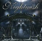 Nightwish - Imaginaerum - Nightwish CD B2VG The Fast Free Shipping