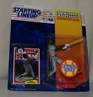 1994 STARTING LINEUP 68552  - GARY SHEFFIELD * FLORIDA MARLINS - *NOS* SLU EXT