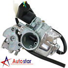 Carburetor for Yamaha Zuma 50 YW50 Scooter Moped Carb 2002 2003 2004 2005 2011