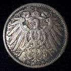 1914-D, 1 Mark from Germany. No Reserve!!!