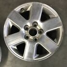 Factory Original Toyota Sienna 16 Wheel Rim 04 05 06 07 08 09 10 69444 2 BP