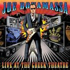 2 CD -Live at the Greek Theatre - Joe Bonamassa (2CD (ROCK BLUES MUSIC)