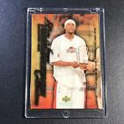 The Inside Story of the $95K 2003-04 Exquisite LeBron James Rookie Card 26