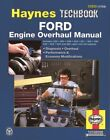 Repair Manual-Specialized Haynes 10320 fits 65-99 Ford F-250