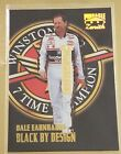 10 Must-Have Dale Earnhardt Cards 27