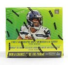 2018 Panini Absolute Football FACTORY SEALED Hobby Box Free S&H 5 HITS