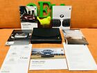 2013 BMW 328i 335i 335is 335xi 328xi COUPE CONVRT OWNERS MANUAL +NAVI INFO NEW))