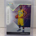 Top 10 Chris Paul Rookie Cards 18