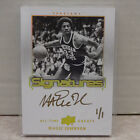 2012-13 Upper Deck All-Time Greats Basketball Cards 21