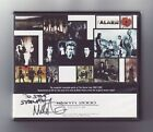 (CD) THE ALARM - Alarm Collection 2000 / 8 Disc / Autographed