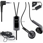 Headset Headphones Original HS 47 25mm For Nokia 5610 6300 5300 E66 E71 6500s