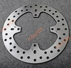Rear Brake Disc Rotor for DUCATI Monster 1100/S 796 848 EVO S2R S4R 821 939