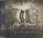 DIAMOND DAWN OVERDRIVE SEALED CD NEW 2013