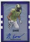 2018 Super Bowl LII Rookie Card Collecting Guide 41