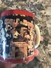 Boyds Bears and Friends Coffee Mug 1995 The Boyds Collection