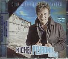 MICHEL PEYRONEL Y LA 303 CLUB ATLETICO DE MUTANTES SEALED CD NEW 2013 RIFF