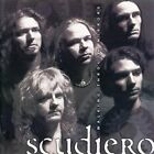 Scudiero : Walking Through Mirrors CD Highly Rated eBay Seller, Great Prices