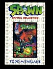 Spawn Capital Collection Limited Retailer Incentive FN+ Signed by McFarlane Rare