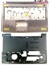 New Dell Inspiron 15 5000 5555 5558 5559 Palmrest Upper Case  Bottom Base Cover