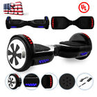 65 Off Road Hoverboard Self Balancing Electric Scooter All Terrian UL Certifid