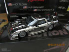 Dale Earnhardt Sr Jr 3 C5 R Corvette PLATINUM 1 18th Diecast Nascar 1 2508