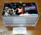 1995 Topps Empire Strikes Back Widevision Trading Cards 45