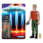 Funko ReAction The Fifth Element CORBEN DALLAS 3.75