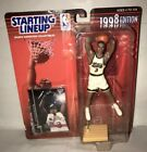 Allen Iverson 1998 Starting Lineup **Fast Shipping**