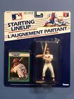🇨🇦 1989 Canadian MIKE SCHMIDT Starting Lineup PHILADELPHIA PHILLIES 89 SLU HOF