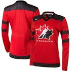 Sports Jerseys Holiday Buying Guide 11