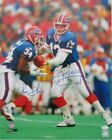 Thurman Thomas Cards, Rookie Cards and Autographed Memorabilia Guide 34