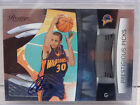Top 10 Stephen Curry Rookie Cards 20