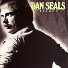 England Dan Seals STONES cd 1980/06 Steve Lukather(ex-John Ford Coley)~OFFICIAL~
