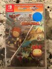 2014 DC Collectibles Scribblenauts Unmasked Series 1 Blind Box Figures 14