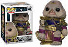 Ultimate Funko Pop Destiny Figures Checklist and Gallery 16
