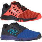 Inov 8 All Train 215 Knit Womens Cross Training Gym Running Sneakers Shoes