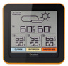 Oregon Scientific Multi Zone Weather Station RAR501A, No Sensors.