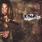 TNA - Branded - TNA CD WSVG The Fast Free Shipping