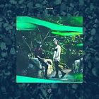 PORTER ROBINSON & MADEON Shelter Complete LTD CD+Blu-ray From Japan New