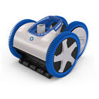 Hayward AquaNaut 400 Suction Side In Ground Swimming Pool Cleaner PHS41CST