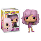 Funko Pop Jem and the Holograms Figures 15