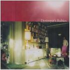 Destroyer - Destroyer's Rubies - Destroyer CD H6VG The Fast Free Shipping