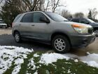 2002 Buick Rendezvous CX 2002 for $1700 dollars