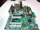 HP XW4300 Workstation Motherboard 383595 001 3GHz P4 H T CPU 2GB Memory