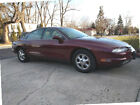 1998 Oldsmobile Aurora  1998 below $300 dollars