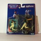 GARY SHEFFIELD STARTING LINEUP FIGURE *NEW IN BOX* 1998 EDITION
