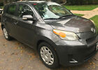2008 Scion xD Hatchback 2008 below $4200 dollars