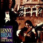 LENNY BREAU - Live At Bourbon Street [2- Set] - CD - Import - (Like New)