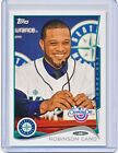 2014 Topps Opening Day Baseball Variations Guide 56