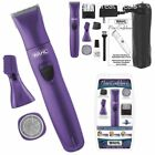 Personal Trimmer for Women Hair Trimmers Clippers Women Bikini Shaver NEW